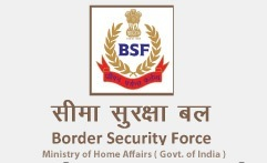 BSF Vacancy 2019 : Download Admit Card For 1072 Head Constable RO RM Online Form Age Limit Written Exam Admit Card All Details Here