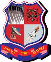 Gujarat Technological University(GTU) Recruitment