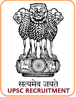 UPSC RECRUITMENT 896 IAS, IFS,IPS & OTHER POST 2019 | CIVIL SERVICES EXAMINATION