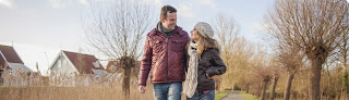 All-in Winterangebot Hogenboom Ferienparks
