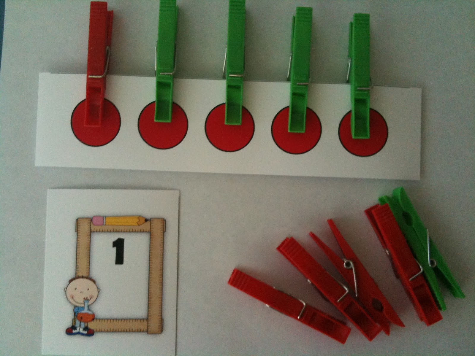 Simply Centers Composing And Decomposing Numbers