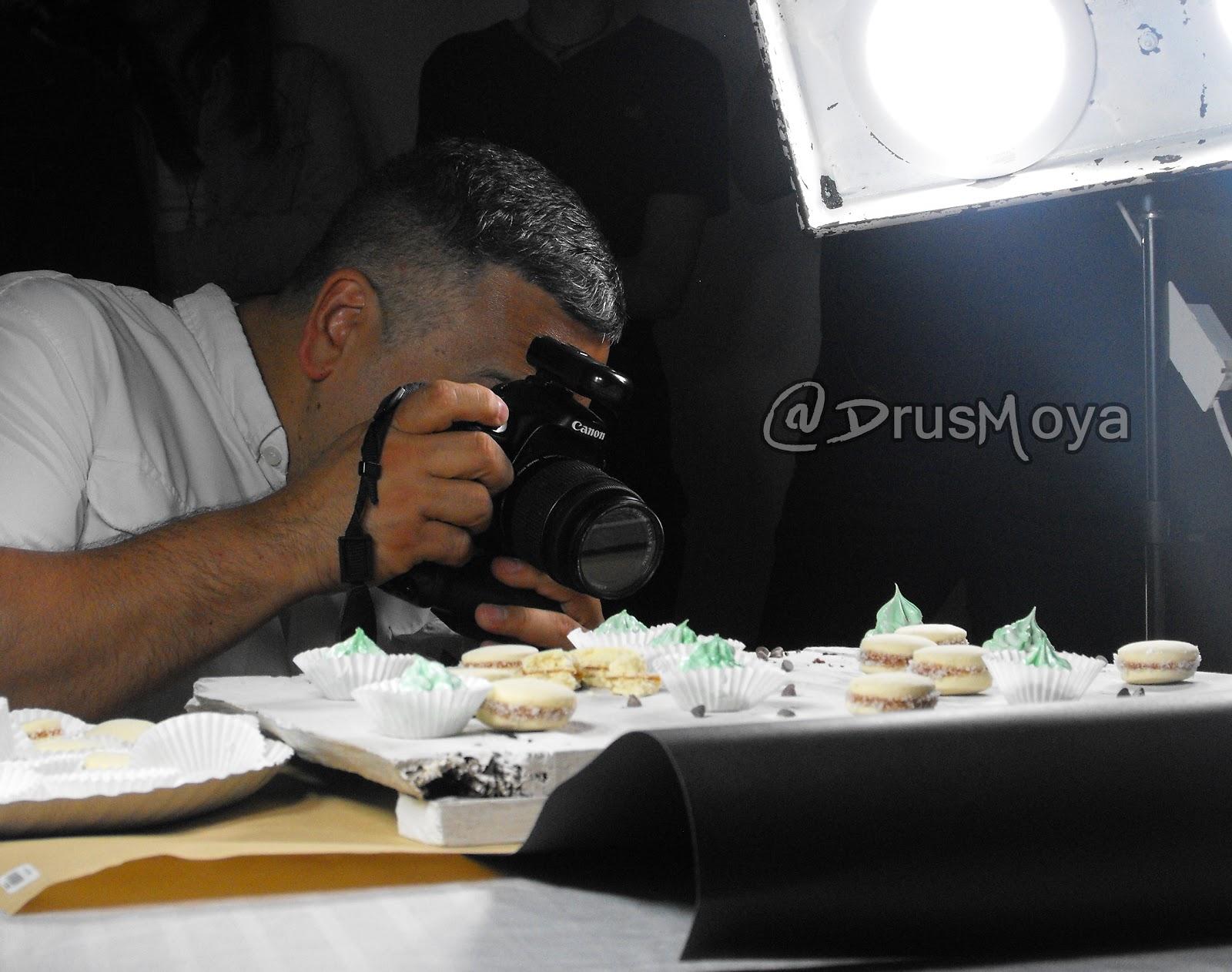 Javier Ferrero de Imágenes Ferrero