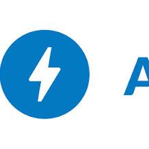 Mengenal Apa Itu AMP (Accelerated Mobile Pages) Serta Pentingnya Untuk Blog