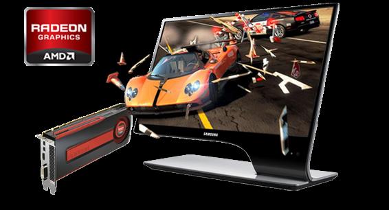 TriDef 3D 7.0.0 Build 13290