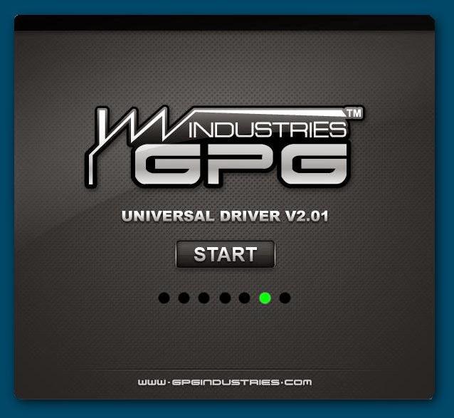 LGE MOBILE USB WMC MODEM WINDOWS 10 DRIVERS DOWNLOAD