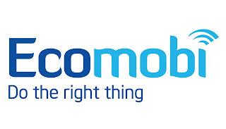 Cara Mendapatkan Uang dari Internet dengan AGC Ecomobi CPS