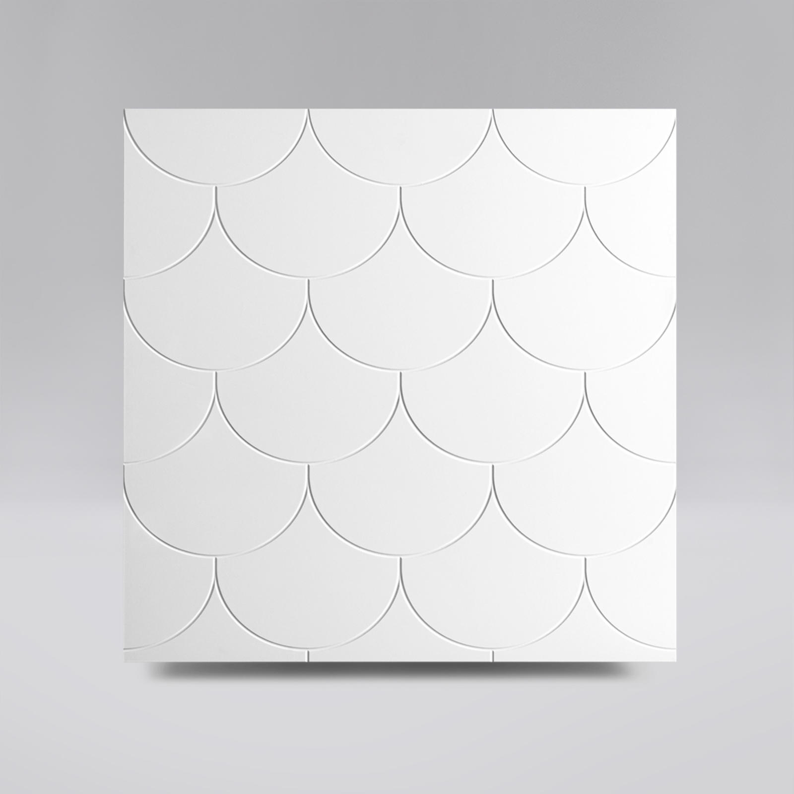 grey, scandinavian, скандинавский интерьер, модный серый, мебель, фасады, комоды