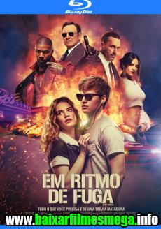 Download Baby Driver: Em Ritmo de Fuga (2017) – Dublado MP4 720p / 1080p BluRay MEGA
