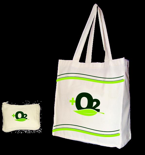 +O2 ecodesign