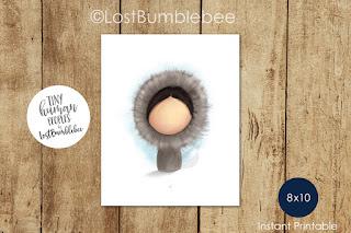 LostBumblebee ©2016 MDBN : Etsy Prints for Sale : www.lostbumblebee.com
