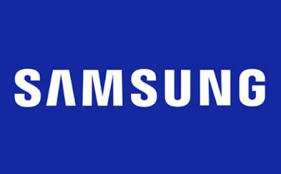Samsung Siap Tawarkan Gadget Terbaru