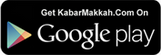 KabarMakkah.Com