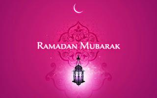 http://www.ramadan2016.org/when-is-ramadan-in-2016/