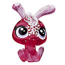 Littlest Pet Shop Series 5 Frosted Wonderland Multi-Pack Rabbit (#No#) Pet