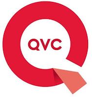 qvc_internships
