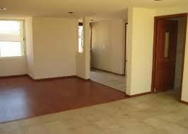 pintor en malaga piso