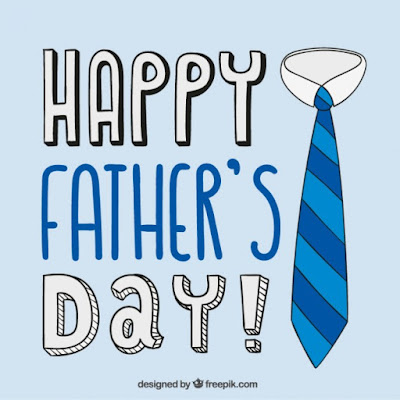 Happy Father's Day Images to WhatsApp