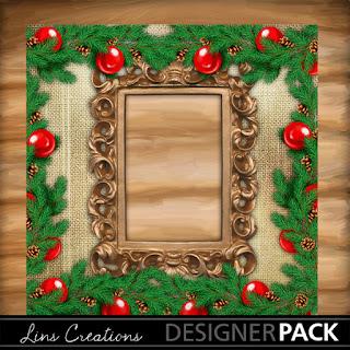 https://3.bp.blogspot.com/-vPYQlUjet1I/Wi6Hwf1fqwI/AAAAAAAAqKA/vHweKRw6hC82aDB8knlCqBEl2ZNOE3iEgCLcBGAs/s320/ChristmasWonderland12.jpg