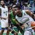 Afrobasket: Nigeria defeat Senegal to book final ticket against Tunisia