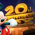 Após Compra Milionária, Disney Cancela Vários Projetos da Fox e Extingue a Fox 2000