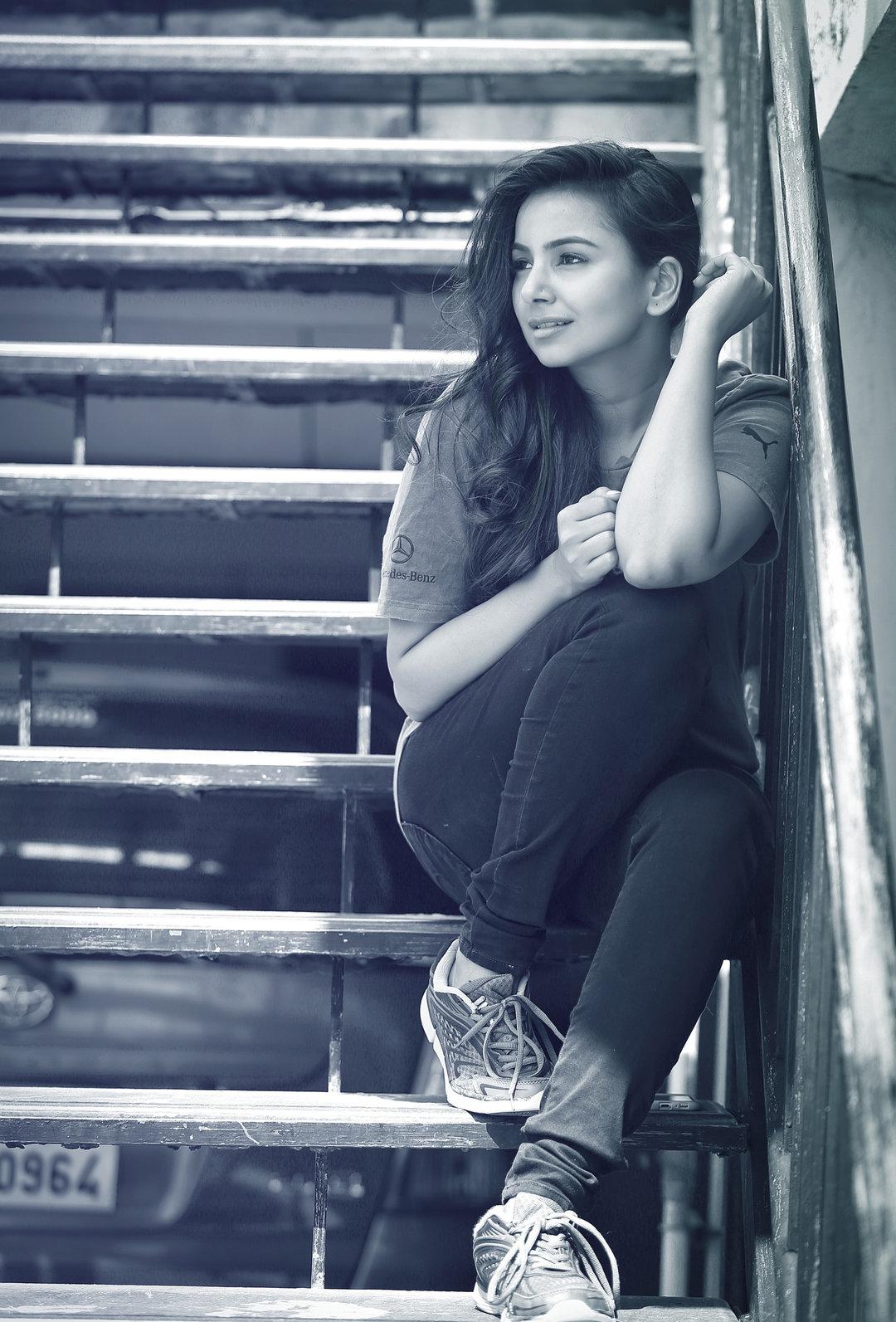 Mrudula Murali beautiful photo shoot-HQ-Photo-5