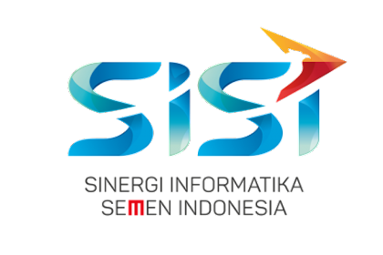 Lowongan Kerja PT. Sinergi Informatika Semen Indonesia (SISI) Lulusan Diploma/Sarjana Batas Pendaftaran 3 April 2019