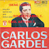 CARLOS GARDEL - VOL 1 - SIMPLE ( RESUBIDO )