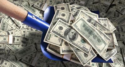 МВФ и Всемирный банк продолжат кредитование Украины