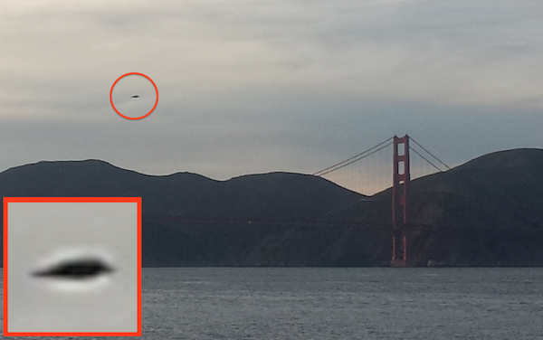 UFO News - UFO Hovering Over Golden Gate Bridge, San Francisco and MORE Bridge%252C%2Bgolden%2Bgate%252C%2Bdisk%252C%2Bsaucer%252C%2Barcheology%252C%2BGod%252C%2BNellis%2BAFB%252C%2BMoon%252C%2Bunidentified%2Bflying%2Bobject%252C%2Bspace%252C%2BUFO%252C%2BUFOs%252C%2Bsighting%252C%2Bsightings%252C%2Balien%252C%2Baliens%252C%2BFox%252C%2BNews%252C%2BCBS%252C%2BNBC%252C%2BABC%252C%2Btreasure%252C%2Bpirate%252C%2Bcraft%252C%2Bstation%252C%2Bnew%2BSTS%2B134%252C2