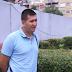 PREDSTAVLJEN NOVI TRENER TUZLANSKE SLOBODE