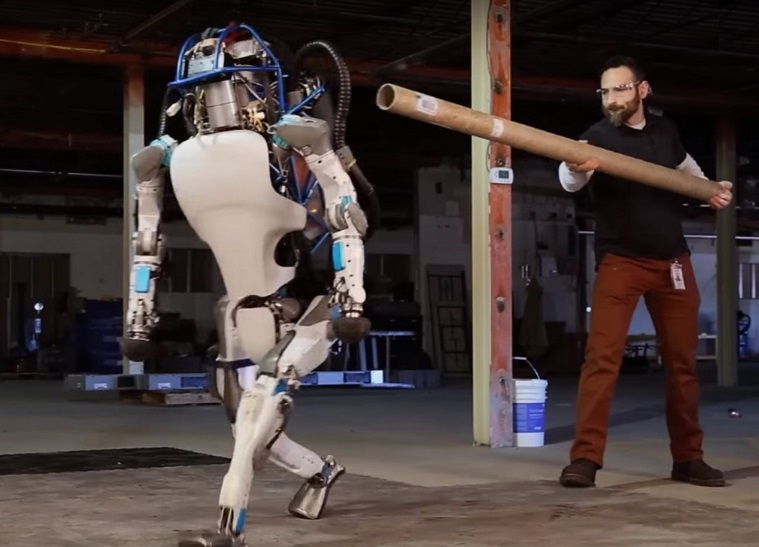 Google-Boston-Dynamics-Robots
