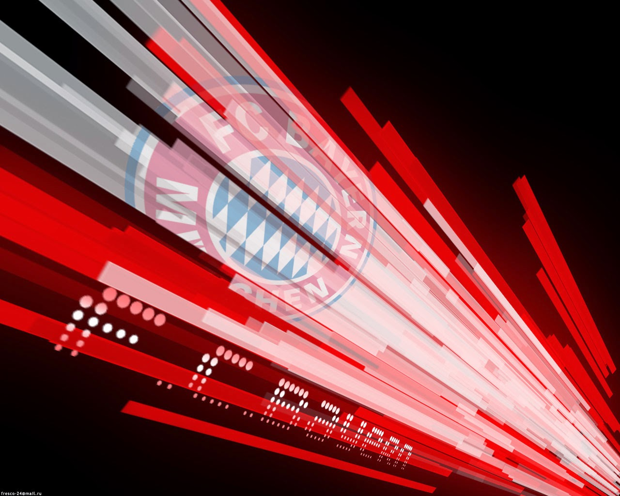 Bayern Munchen Football Club Wallpaper Football Wallpaper HD