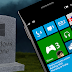 MUERE EL S.O. MOVIL DE WINDOWS