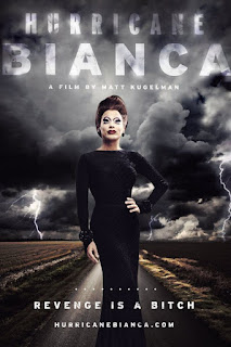 Hurricane Bianca – Legendado (2016)