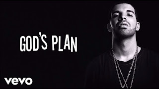 God's Plan Lyrics -Drake