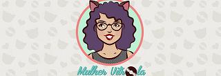 blog Mulher Vitrola