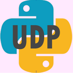 Udp File Transfer