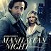 فيلم Manhattan Night 2016 مترجم