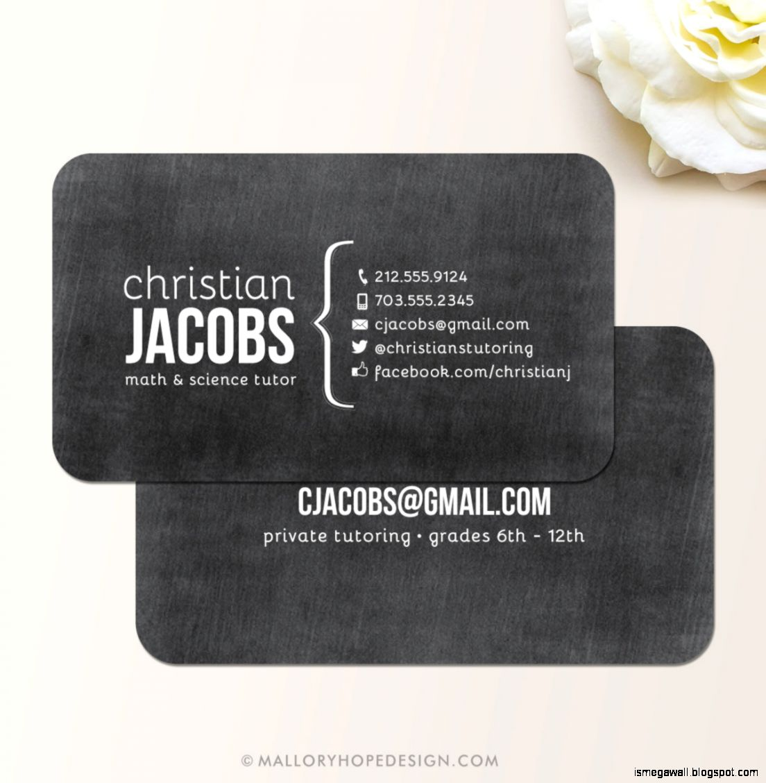 Quotes For Business Cards Pictures   Mega Wallpapers