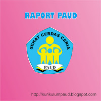 Raport PAUD
