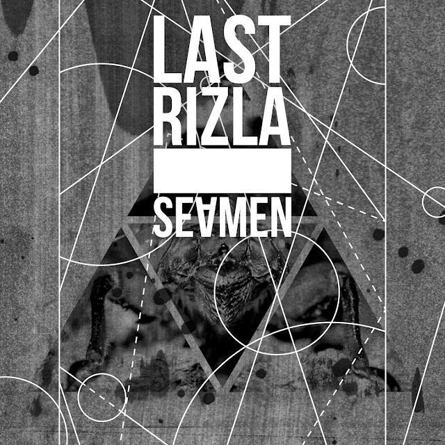 [Quick Fixes] Last Rizla - Seamen