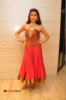 Harshada Patil Pictures at Manepally Jewellery Exclusive Diamond Collection Launch  0238.JPG