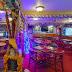 Bilda's Freiss Lake Pub