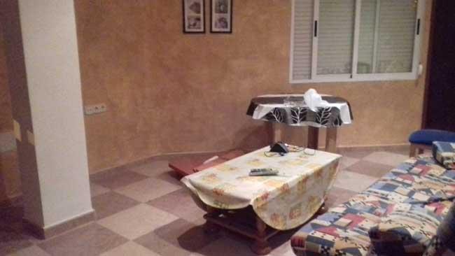 piso en venta av valencia castellon salon