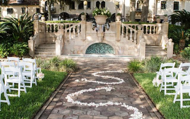 Wedding Venues In Jacksonville Fl | Wedding Venues In Jacksonville Fl
