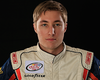 Xfinity Regular Garrett Smithley to Make Cup Debut with StarCom Racing