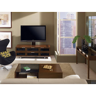 Just Make Sure That The Piece Can Accommodate The Weight Of Your  Television. If You Want Your Piece To Serve As Additional Storage, Then  Look For A Larger ...