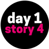 the decameron day 1 story 4
