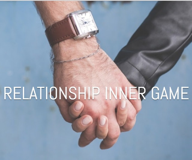 Modern Love - Dating And Relationship / Get Your Ex Back