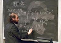 El efecto Perelman, Francisco Acuyo, Ancile